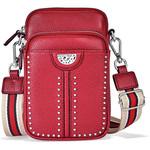 Brighton Zak Mini Utility Bag