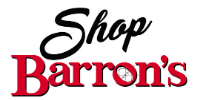 Shop Barron's