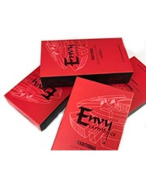 Tatsoul Envy Cartridge TRADITIONAL LINERS