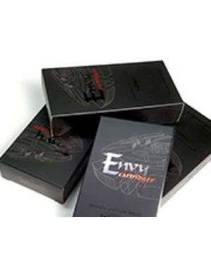 Tatsoul Envy Cartridge LINERS