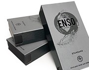 ENSO LINERS