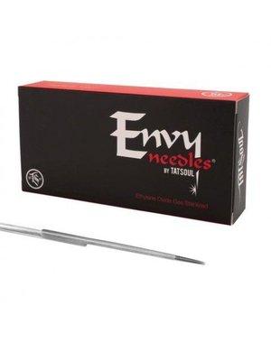 Tatsoul Envy Needle BUGPINS