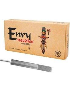 Tatsoul Envy Needle TRADITIONAL MAGNUM