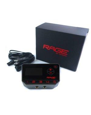 Tatsoul Rage Power Supply