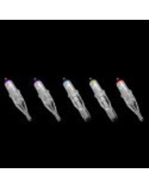 Killer Ink Stellar Sample Pack