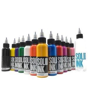 Solid Ink 1oz