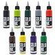 Solid Ink Solid Ink - 1oz