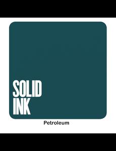 Solid Ink Petroleum