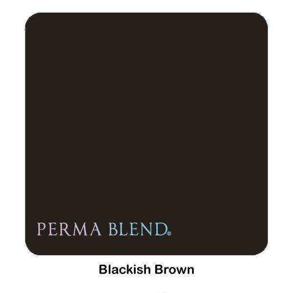 Perma Blend Perma Blend - Blackish Brown