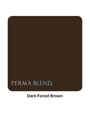 Perma Blend Perma Blend - Dark Forest Brown