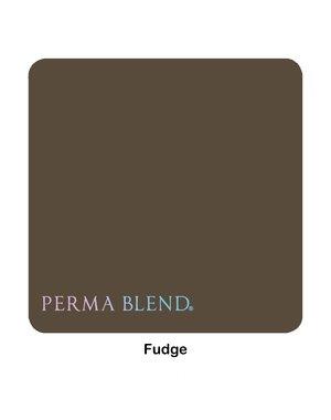 Perma Blend Perma Blend - Fudge