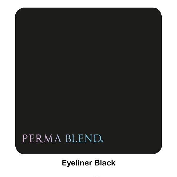 Perma Blend Perma Blend - Eyeliner Black