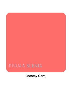 Perma Blend Perma Blend - Creamy Coral