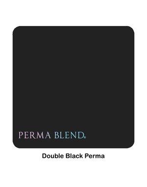 Perma Blend Perma Blend - Double Black