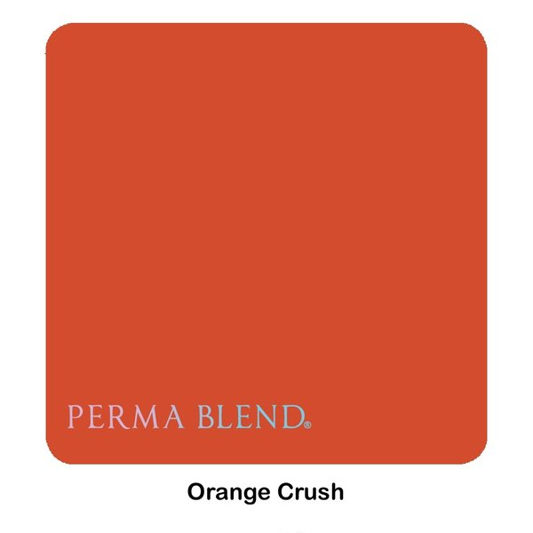 Perma Blend Perma Blend - Orange Crush
