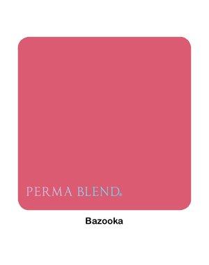 Perma Blend Perma Blend - Bazooka