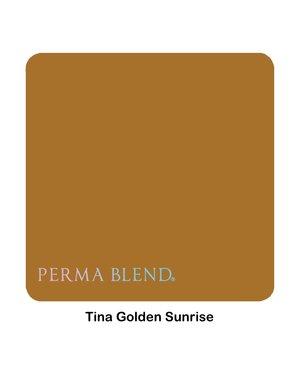 Perma Blend Perma Blend - Tina's Gold Sunrise