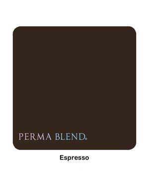 Perma Blend Perma Blend - Espresso