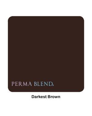 Perma Blend Perma Blend - Darkest Brown
