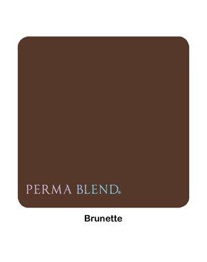 Perma Blend Perma Blend - Brunette