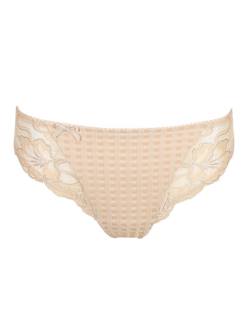 Prima Donna Madison Bikini 0562120