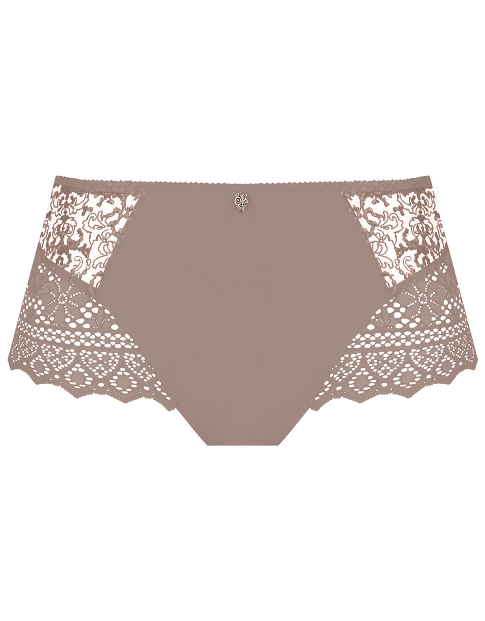 Empriente Cassiopee Panty (Full Brief) 05151