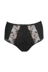 Prima Donna Wild Flower Full Briefs 0563131