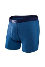 Saxx Saxx Ultra Basic Boxer Briefs