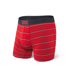 Saxx Saxx Vibe Boxer Briefs Seasonal Colors