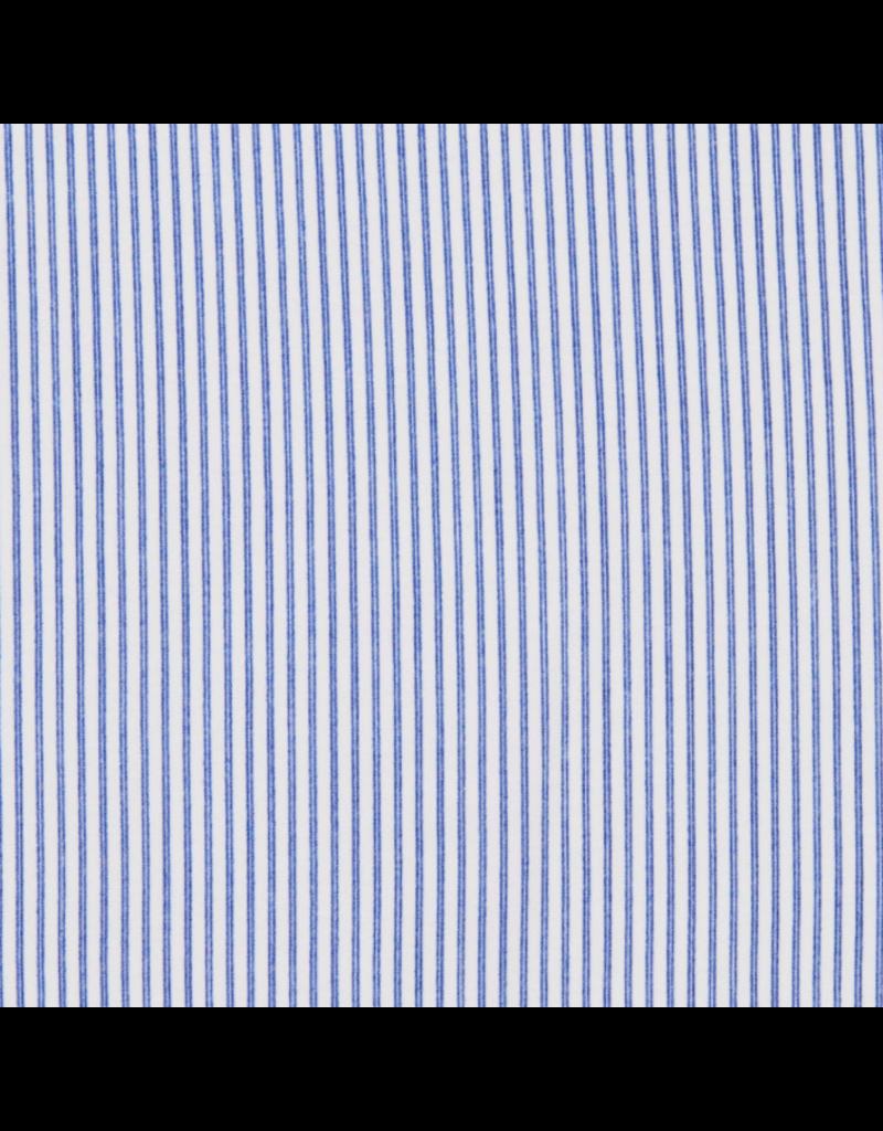 Cat's Pajamas CPJ Kids Knit Pajama Set (160)