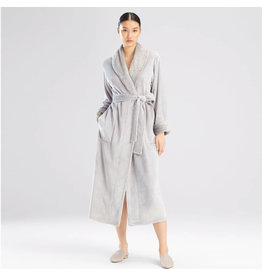 Natori Natori Alpine Plush Robe