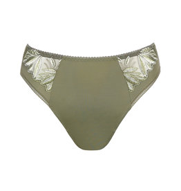 Prima Donna Orlando Rio Bikini Panty