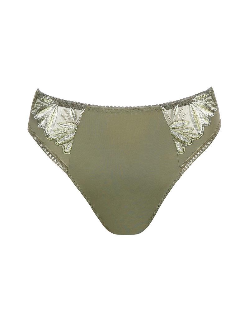Prima Donna Orlando Rio Bikini 0563150