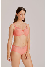 Prima Donna Plume 3 Part Cup 0162920/1