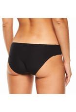 Chantelle Soft Stretch Seamless Low Rise Bikini 2643