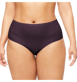 Chantelle Soft Stretch Seamless Full Brief Plus Size