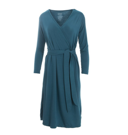 Kickee Basic Robe