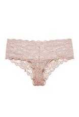 Cosabella Hottie Hotpant Basic Colors