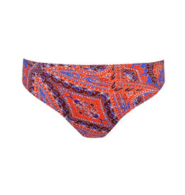 Prima Donna Casablanca Rio Bikini Bottom
