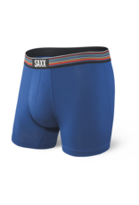 Saxx Saxx Vibe Boxer Briefs Seasonal Colors