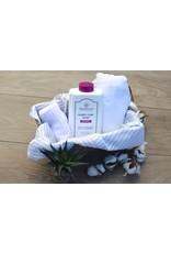 Forever New Powder Original Scent Fabric Wash - 32 oz
