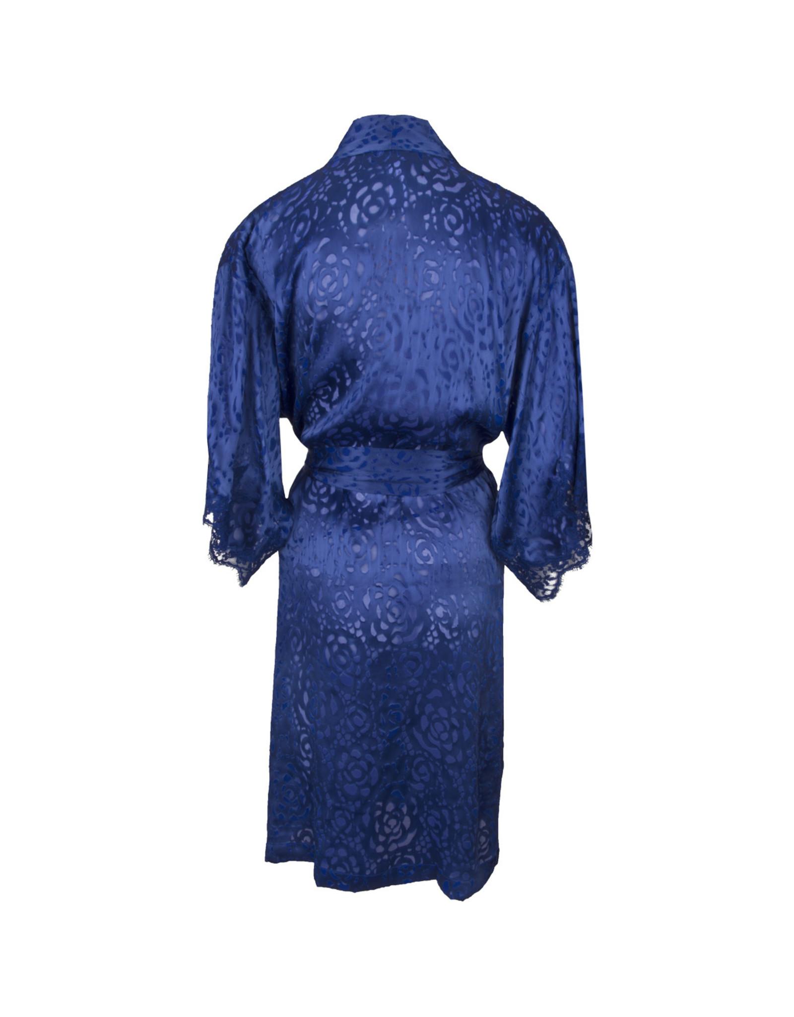 Lise Charmel Dressing Floral Robe ALC2088