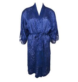 Lise Charmel Dressing Floral Robe