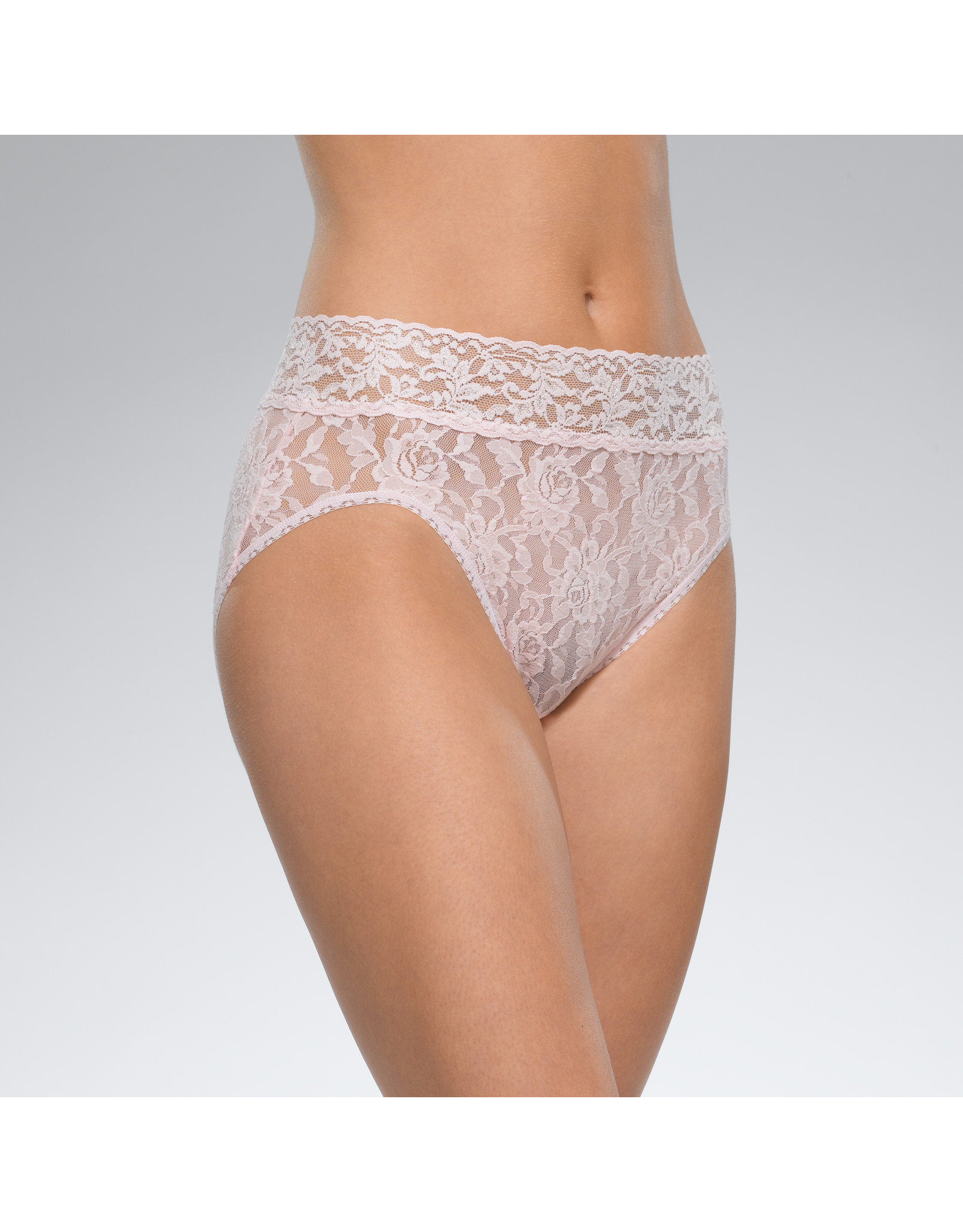 Hanky Panky French Brief