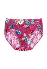 Hanky Panky French Brief Prints