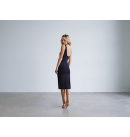 Commando Butter Lifted Backless Dress