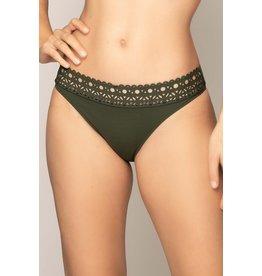 Lise Charmel Ajourage Couture Bikini Swim Bottom Fashion