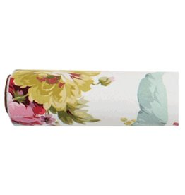 Anna Griffin Ribbon Rose Wrap