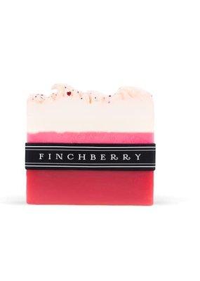 Cranberry Chutney Soap