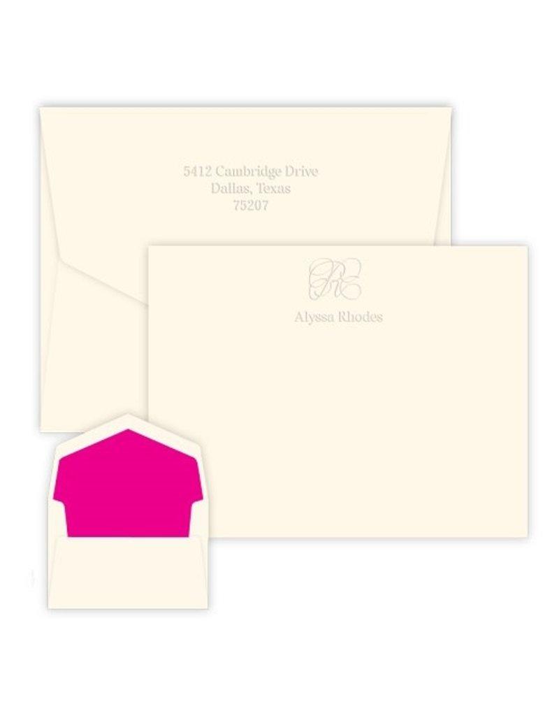 Capital Card